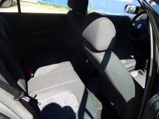 Škoda Fabia 1.2 12V 47KW č.9