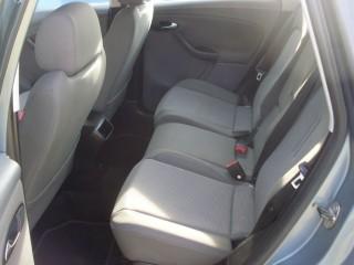 Seat Toledo 1.9 TDi 77KW č.9