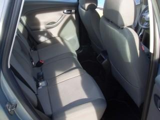 Seat Toledo 1.9 TDi 77KW č.10