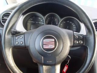 Seat Toledo 1.9 TDi 77KW č.11