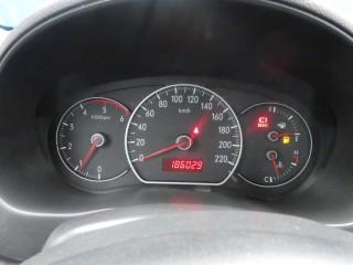 Suzuki SX4 1.9 DDis 88KW č.11