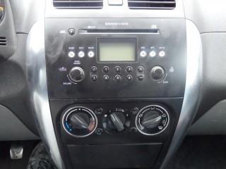 Suzuki SX4 1.9 DDis 88KW č.12