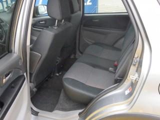 Suzuki SX4 1.9 DDis 88KW č.18