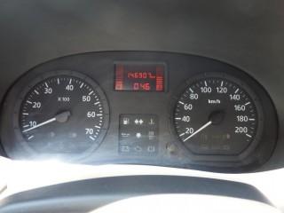 Dacia Sandero 1.4i 55KW č.11