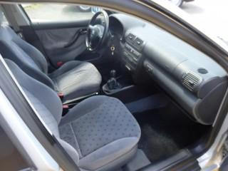 Seat Toledo 1.9Tdi č.10
