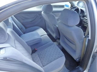 Seat Toledo 1.9Tdi č.11