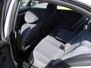 Seat Toledo 1.9Tdi č.13