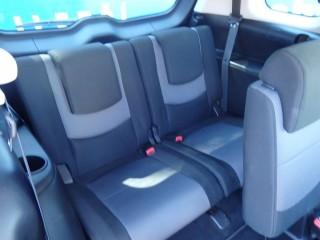 Mazda 5 2.0 D 105KW č.11
