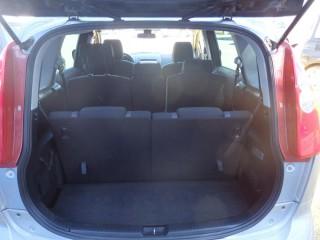 Mazda 5 2.0 D 105KW č.16