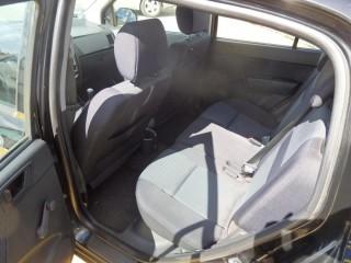 Hyundai Getz 1.1i 49KW č.11