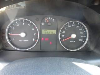 Hyundai Getz 1.1i 49KW č.12