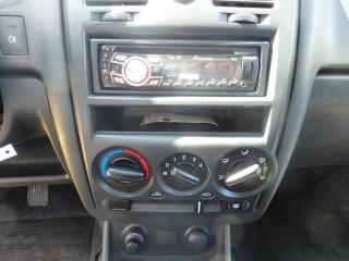 Hyundai Getz 1.1i 49KW č.13