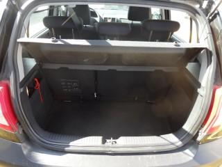 Hyundai Getz 1.1i 49KW č.14