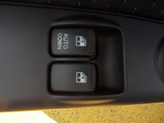 Hyundai Getz 1.1i 49KW č.15