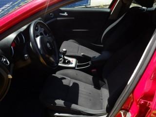 Alfa Romeo 159 2.4 JTD 147KW Garance KM č.7