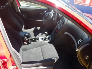 Alfa Romeo 159 2.4 JTD 147KW Garance KM č.8