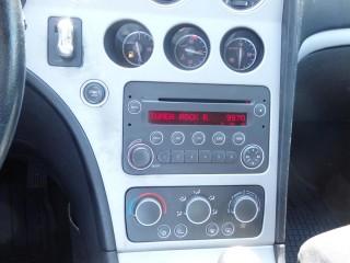 Alfa Romeo 159 2.4 JTD 147KW Garance KM č.12