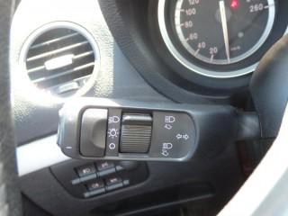 Alfa Romeo 159 2.4 JTD 147KW Garance KM č.14