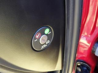 Alfa Romeo 159 2.4 JTD 147KW Garance KM č.16