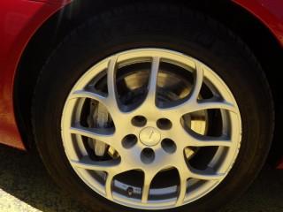 Alfa Romeo 159 2.4 JTD 147KW Garance KM č.17