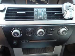 BMW Řada 5 525D 130KW č.13