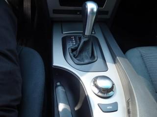 BMW Řada 5 525D 130KW č.14