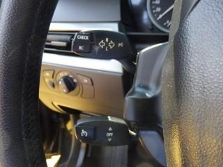 BMW Řada 5 525D 130KW č.15