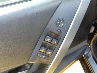 BMW Řada 5 525D 130KW č.17