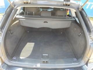 BMW Řada 5 525D 130KW č.18