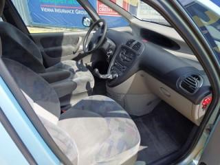 Citroën Xsara Picasso 1.8i 16V č.8