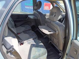 Citroën Xsara Picasso 1.8i 16V č.18