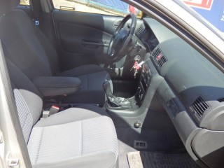 Škoda Octavia 2.0i LPG č.8