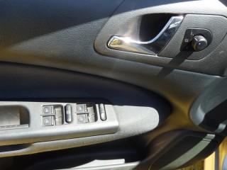 Škoda Octavia 2.0i LPG č.13