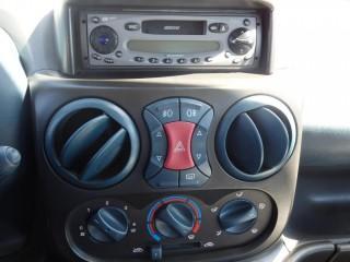 Fiat Dobló 1.9 JTD č.12