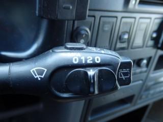 Volkswagen Multivan 2.5 Tdi 75Kw č.15