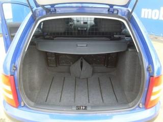 Škoda Fabia 1.2 12V č.12