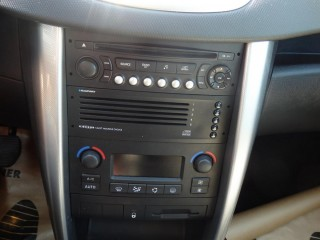 Peugeot 207 1.6 HDi 80KW č.11
