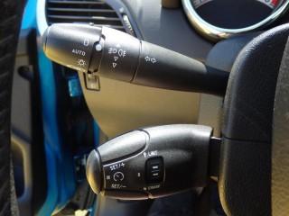 Peugeot 207 1.6 HDi 80KW č.13