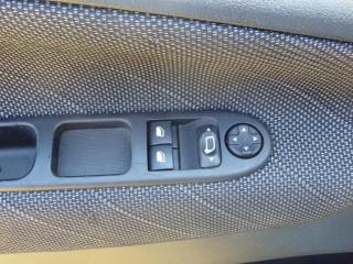 Peugeot 207 1.6 HDi 80KW č.17