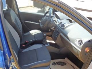 Renault Clio 1.5 DCi 55KW č.8