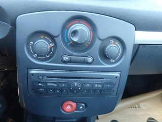 Renault Clio 1.5 DCi 55KW č.12
