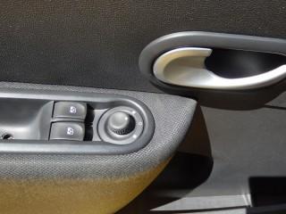 Renault Clio 1.5 DCi 55KW č.14