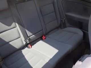 Volkswagen Golf 1.6 16V č.9
