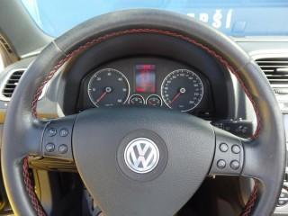 Volkswagen EOS 2.0 TDI č.10