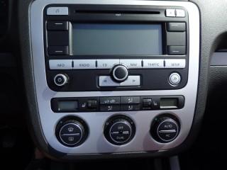 Volkswagen EOS 2.0 TDI č.15