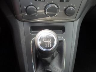 Opel Zafira 1.9 Dci č.15