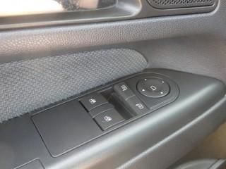 Opel Zafira 1.9 Dci č.16