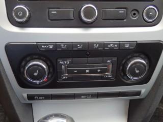 Škoda Octavia 1.6 TDi 77KW č.16