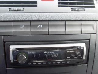 Škoda Fabia 1.9 TDi 74KW Elegance č.12