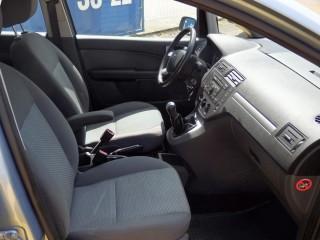 Ford C-MAX 1.8i 16V 92KW č.8